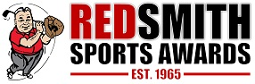 Red Smith Sports Awards